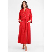 robe de chambre ralph achetez ralph shawl collar robe peignoir