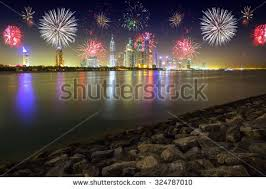New Year Decoration In Dubai by Arabic New Year Stock Images Royalty Free Images U0026 Vectors