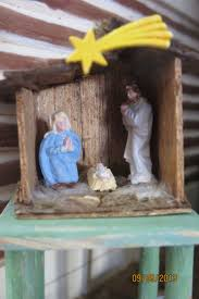 41 best willow tree nativity images on pinterest nativity sets