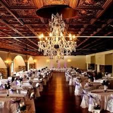 Wedding Venues Kansas City Pavilion Event Space Venues U0026 Event Spaces 14831 E Us Hwy 40