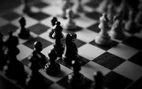 Cool Chess Set Cool Chess Boards Wallpaper
