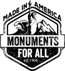 monuments for home monuments for all