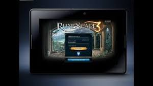 how to play runescape on android china tablets android play china tablets android play shopping