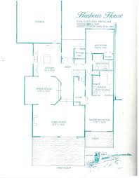 the harbour at blue point floor plans blue point ny gull house layout