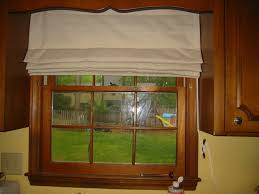 Insulated Window Curtains Gallery Of Installed Insulated Window Coverings Cozy Curtains