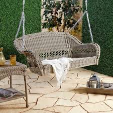 outdoor wicker swings chair u2014 jbeedesigns outdoor newest resin