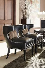 Home Decor Stores In Charlotte Nc by 30 Best Lexington Home Brands L I V I N G R O O M Images On