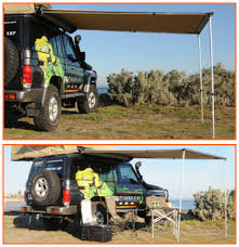 Rooftop Awning Instant Rooftop Awning Canopy By Ironman Iron Instantawning