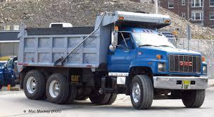 volvo class 8 trucks truckfax i u0027ve got the class 7 blues