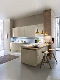 Kitchen Designers Nyc by Italian Kitchens Nyc