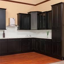 used kitchen cabinets prima sale used kitchen cabinets craigslist buy kitchen cabinet layout kitchen cabinet glass cherry cabinets product on alibaba