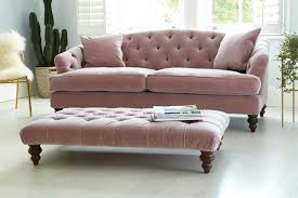 Classic Chesterfield Sofa by Littlebigbell How To Pick The Right Sofa Using 4 Criteria Of