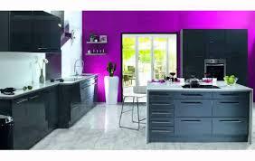 mur de cuisine mur de cuisine avec mur de cuisine et deco mur de cuisine on