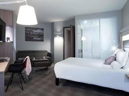chambre novotel novotel chateau de versailles hotels com