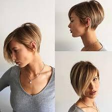a symetrical haircuts 14 super asymmetric haircuts crazyforus