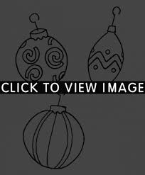 christmas ornaments printable christmas ornaments printable
