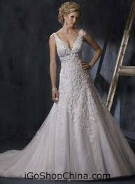 wholesale wedding dresses uk best wedding dresses and prom dresses uk online http uk