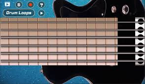 guitar pro apk electric guitar pro apk free for android