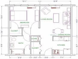 Home Design For Windows 8 Bedroom Layout Planner Room Design Games Virtual Room Designer