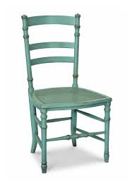 cottage style dining chairs stony brook side chair cottage home