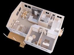 100 vastu floor plans north facing 30 x 40 house plans