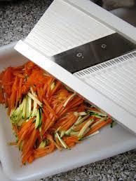faire suer cuisine la cuisine d ici et d isca julienne de légumes