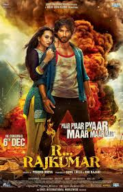 114 best bollywood movies images on pinterest fails bollywood