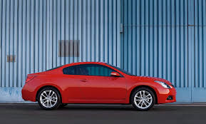nissan altima coupe hp nissan altima coupe specs 2012 2013 2014 2015 2016 2017