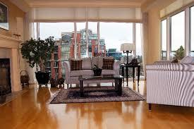 Laminate Flooring Victoria Bc 810 21 Dallas Rd In Victoria 1 175 000 Tim Wiggins