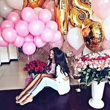 miami balloon delivery delivery party professionals miami