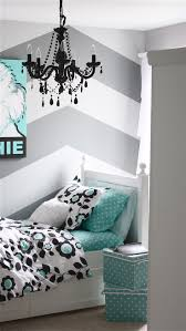 Light Grey Bedroom 105 Best Interiors Grey And Turquoise Images On Pinterest Home