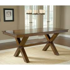 large dining table seats 14 wayfair