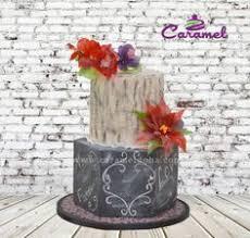 wedding cake qatar princess pink cake by caramel doha qatar customized birthday