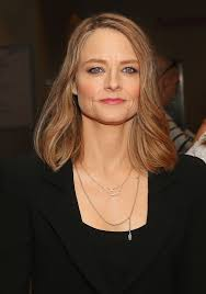 jodie foster latest photos celebmafia