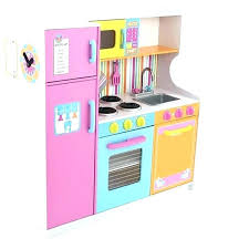 how to play home design on ipad kitchen sets for kids pretend play kitchen set pretend play