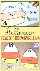 halloween math 147 best teacher resources images on pinterest teacher