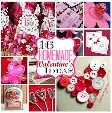 creative s day gift ideas 16 s ideas