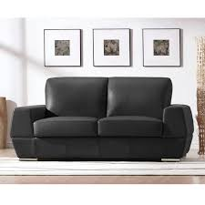 apartment sofas and loveseats 10 best modern sofas loveseats images on pinterest modern couch