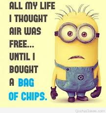 Minions Funny Memes - funny minions memes backgrounds with minions sayings