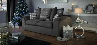 black friday sofa lucas 3 seater sofa scatter back 2017 design trends we are
