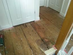 Squeaky Laminate Floors Solid Oak Flooring Nma Carpentry U0026 Building