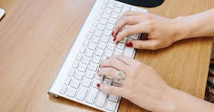 spirit halloween job application online social media job listing british royal family