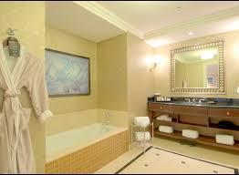 Badezimmer Auf Englisch Waldorf Astoria Orlando U2013 Luxusresort