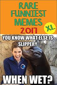 Free Funny Memes - memes rare funniest memes 2017 memes free memes for kids memes