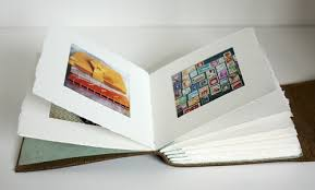 small photo album photo albums linenlaid felt