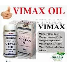 0822 2626 4884 vimax oil magelang tokoobatmagelang com