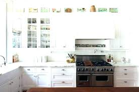 Replacement Cabinets Doors Astonishing Kitchen Cabinets Door Replacement Cost Of Replacing