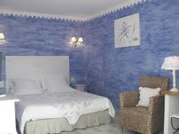 chambres hotes luberon luberon holidays guest house provence clos des lavandes