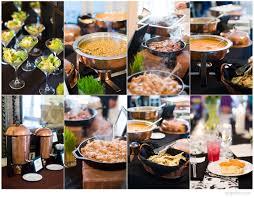 wedding food ideas on a budget food ideas for wedding reception on a budget wedding food ideas