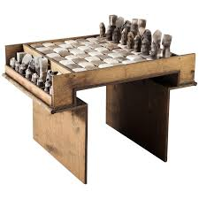 antique and vintage game boards 89 for sale at 1stdibs